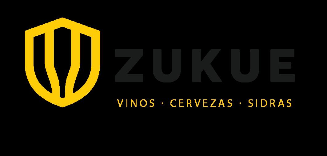 Zukue